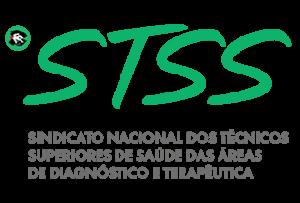 STSS - Plataforma de e-learning